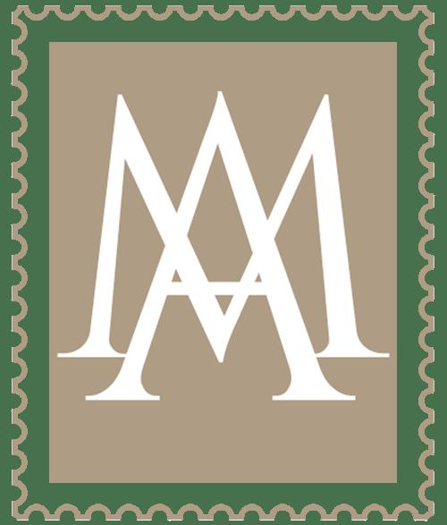 MEA Logo Header Web