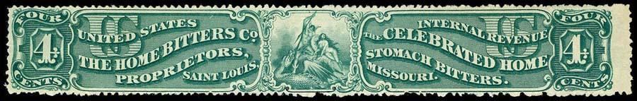 139377 Image