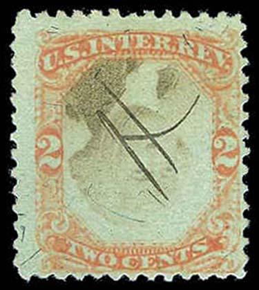 138016 Image