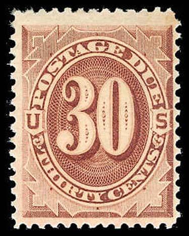139535 Image