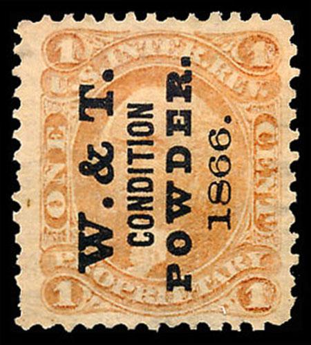 140060 Image