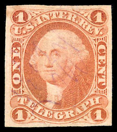 140065 Image