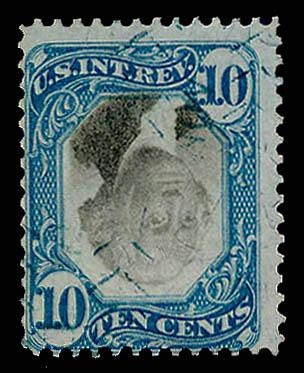 140440 Image