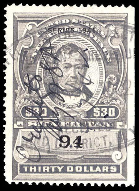 140516 Image