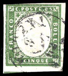 141477 Image