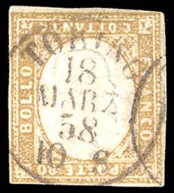 141480 Image