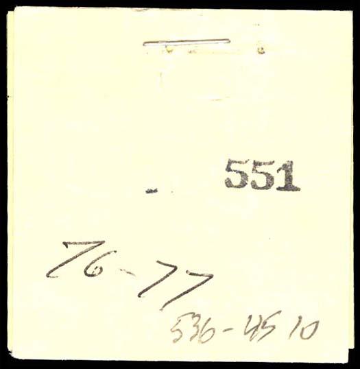 141518 Image