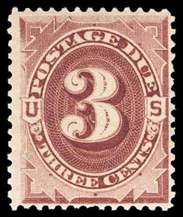 142820 Image