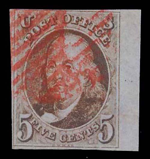 143502 Image