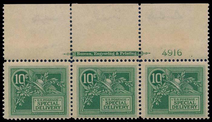 143528 Image