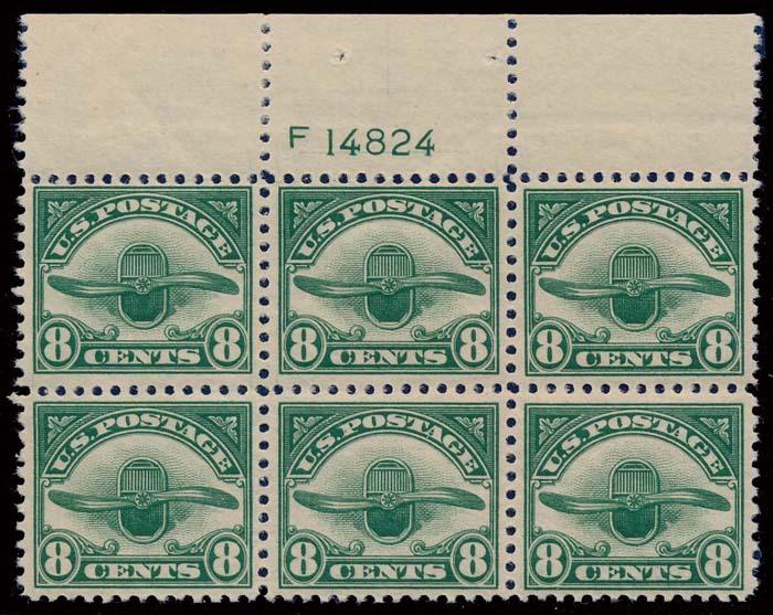 143562 Image